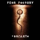 Cars/Fear Factory