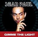 Gimme The Light/Sean Paul
