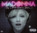 Ray of Light (Live - Confessions Tour Edit)/マドンナ