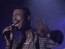 Don't Stop Your Love/Keith Sweat