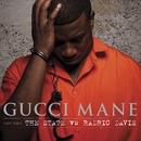 Lemonade/Gucci Mane