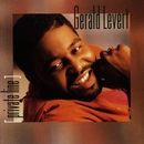 Baby Hold On To Me/Gerald Levert