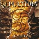 Choke/Sepultura