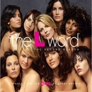 Some Kind of Wonderful [From The L Word]/The L Word: The Second Season