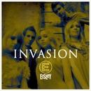 Invasion/Eisley