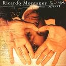 Si Tuviera Que Elegir/Ricardo Montaner