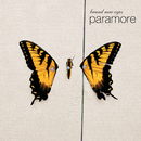 The Only Exception/Paramore