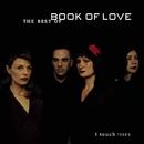 Boy Pop/Book Of Love