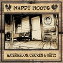 Awnaw/Nappy Roots