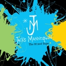 The Mixed Tape/Jack's Mannequin