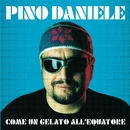Neve al sole (Video clip)/Pino Daniele