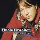 Writing It Down/Uncle Kracker