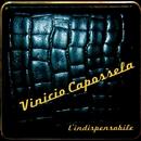 Si è spento il sole (Video clip)/Vinicio Capossela