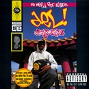 Catch A Bad One/Del Tha Funkee Homosapien