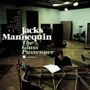 The Resolution/Jack's Mannequin