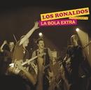 Quiero mas (Directo 07 con Ivan Ferreiro y Dani Martin)/Los Ronaldos