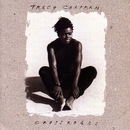 Born To Fight/Tracy Chapman