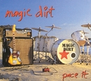 Pace It/Magic Dirt