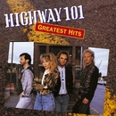 Who's Lonely Now/Highway 101