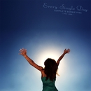 A Perfect Sky(歌詞付)/BONNIE PINK