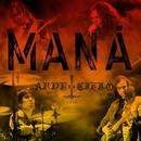 El Rey [En vivo]/Maná