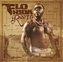 Jump (feat. Nelly Furtado) [Performance Version]/Flo Rida