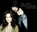 Summer Wine/Ville Valo & Natalia Avelon