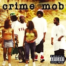 I'll Beat Yo Azz/Crime Mob