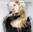 The Power Of Good-Bye/Madonna