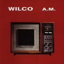 Box Full Of Letters/Wilco