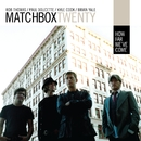 How Far We've Come/Matchbox Twenty