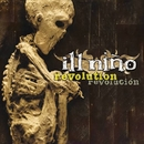 God Save Us/Ill Niño