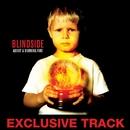 Sleepwalking Promo Video/Blindside