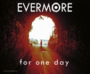 For One Day/Evermore
