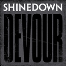 Devour (video)/Shinedown