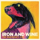 Flightless Bird, American Mouth (Live)/Iron & Wine