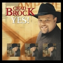 Yes!/Chad Brock