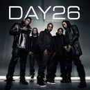 Imma Put It On Her (feat. P. Diddy & Yung Joc)/DAY26