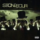 Made Of Scars/Stone Sour