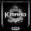 Let's go (Music Video)/K.Maro