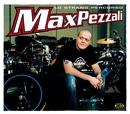 Lo strano percorso/Max Pezzali / 883