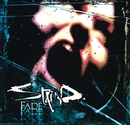 Fade/Staind
