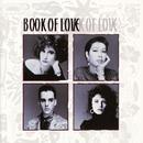 Boy/Book Of Love