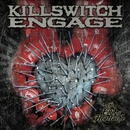 Rose Of Sharyn/Killswitch Engage