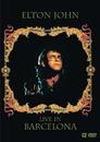 Simple Life (Live Video Version)/Elton John