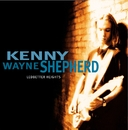 Born With A Broken Heart/Kenny Wayne Shepherd