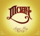Sopa fria/M-Clan