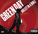 Boulevard Of Broken Dreams [Live Video]/Green Day
