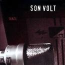 Drown/Son Volt