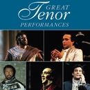 Great Tenor Performances - Ch 11 - Il était une fois á la cour d'eisenach (Extract)/Great Tenor Performances